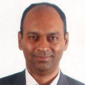 Board Of Directors | Karur Vysya Bank